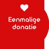 eenmalige-donatie