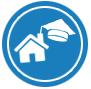 icon-huisschool-kl