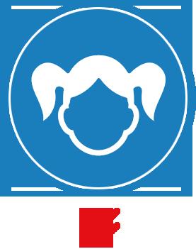 icon-meisje