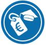 icon-schoolgeld-kl